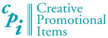 Creative Promotional Items